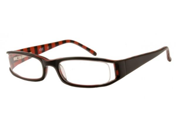 Okuliare eO 229Fg