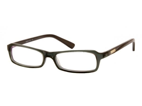 Pánske okuliare Bentley