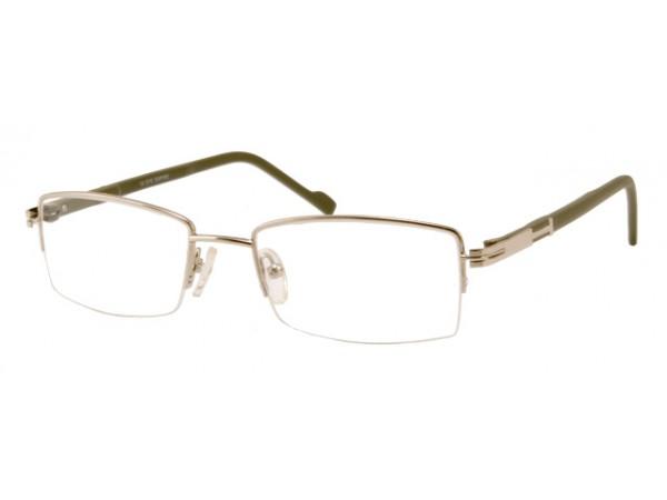 Pánske okuliare Jago
