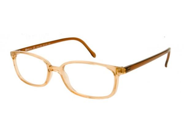 Dioptrické okuliare Ben