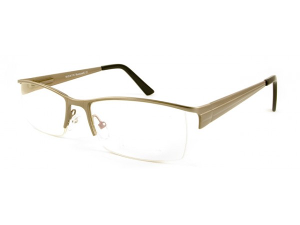 Pánske okuliare REYNOLD