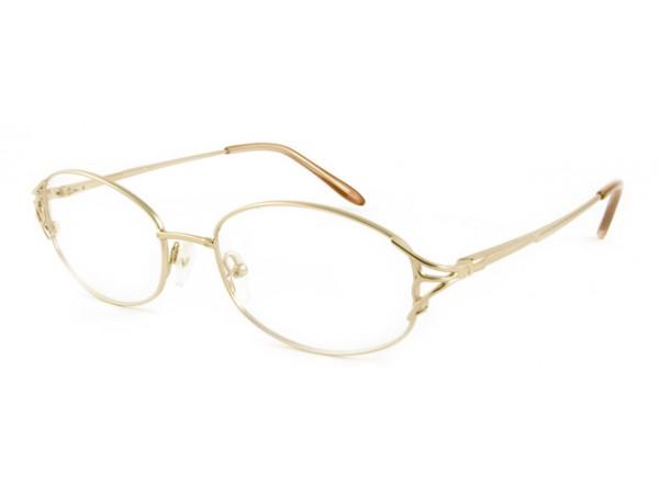 Dioptrické okuliare Diana