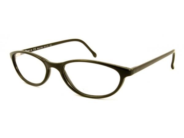 Dámske okuliare Kity