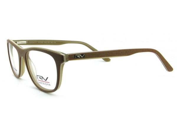 Dioptrické okuliare RV345 C3