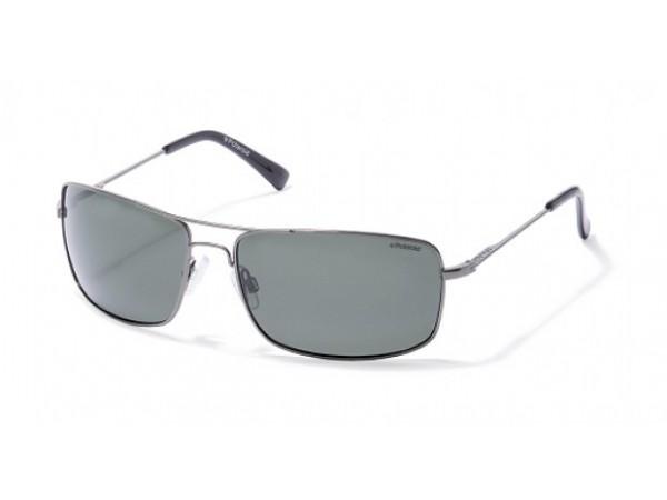 Slnečné okuliare Polaroid P4306B