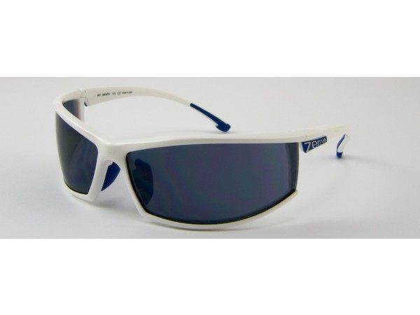 Slnečné okuliare zerorh+ eolo
