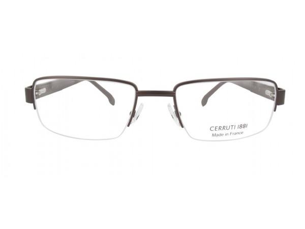 Pánske okuliare CERRUTI CE6075