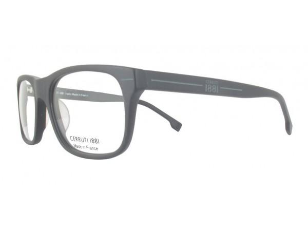Pánske dioptrické okuliare CERRUTI CE6046F