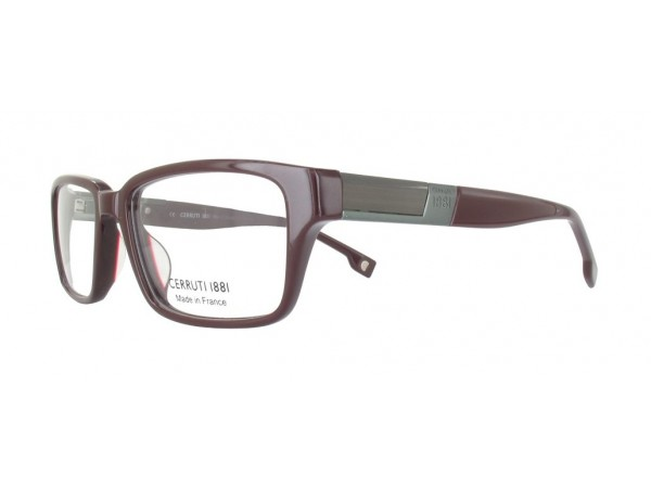 Pánske dioptrické okuliare CERRUTI CE6054