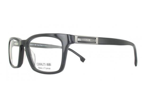 Pánske dioptrické okuliare CERRUTI CE6057