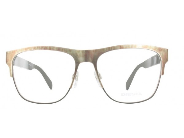 Pánske dioptrické okuliare Diesel DL5094