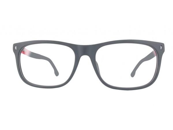 Pánske dioptrické okuliare Diesel DL5157F Grey