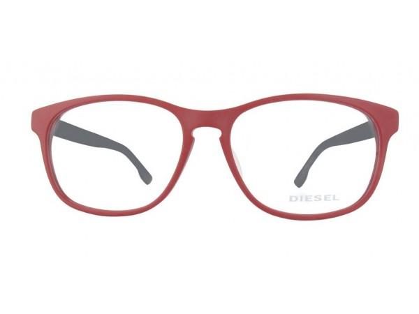 Pánske dioptrické okuliare Diesel DL5187F