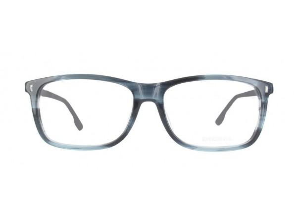 Pánske dioptrické okuliare Diesel DL5199F