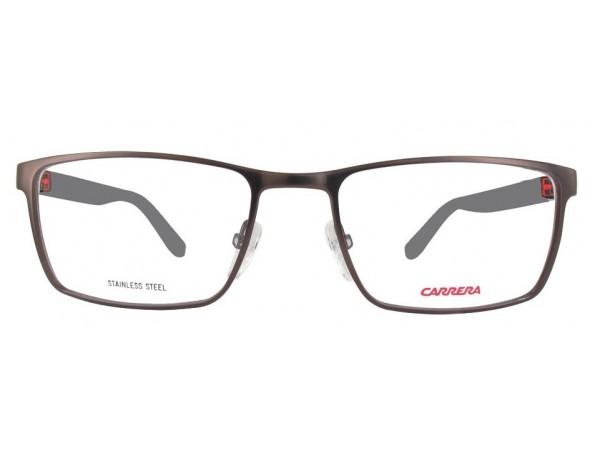 Pánske dioptrické okuliare Carrera CA 8809