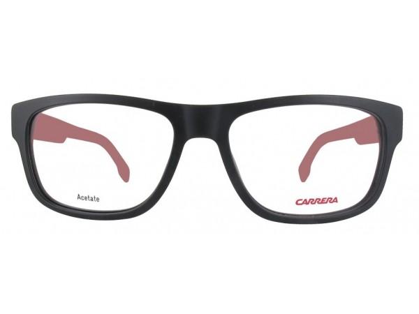 Unisex dioptrické okuliare Carrera CA 1102V -a