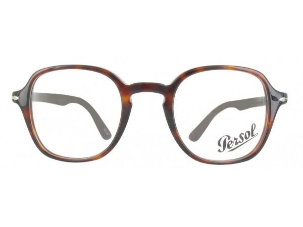 Pánske dioptrické okuliare Persol PO3142V