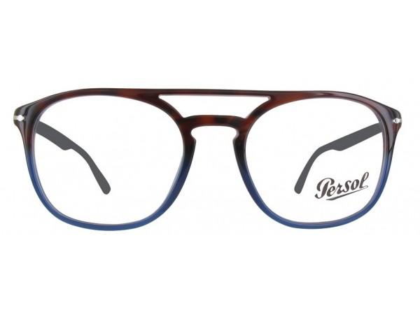 Pánske dioptrické okuliare Persol PO3175V
