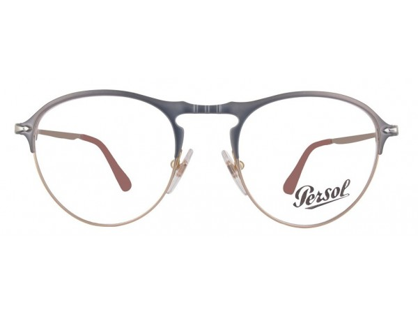 Pánske dioptrické okuliare Persol PO7092V