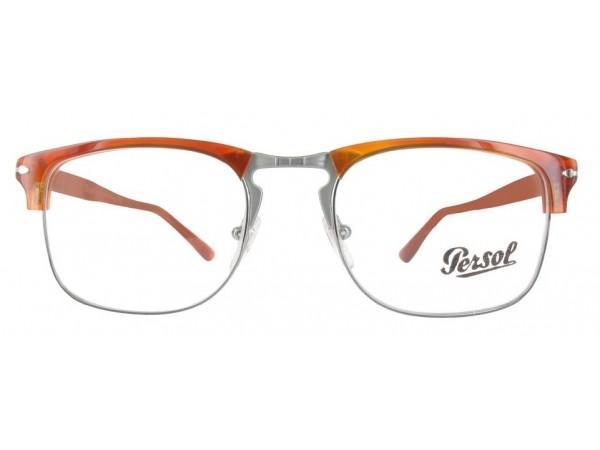 Pánske dioptrické okuliare Persol PO8359V -a