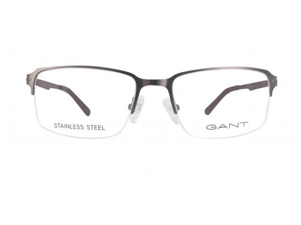 Pánske dioptrické okuliare Gant GA3129