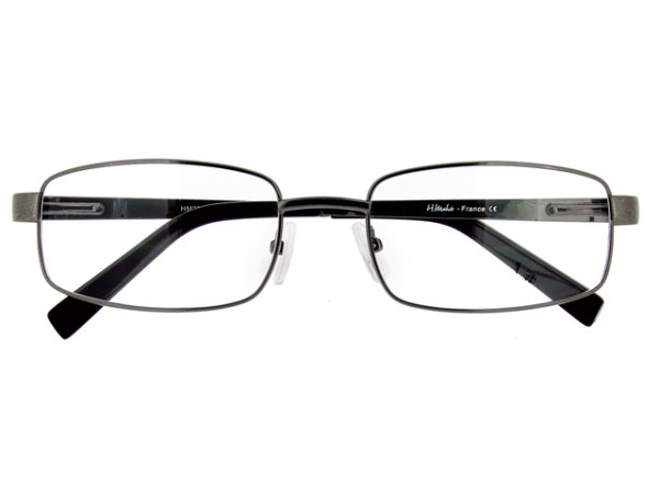 Dioptrické okuliare Jasper