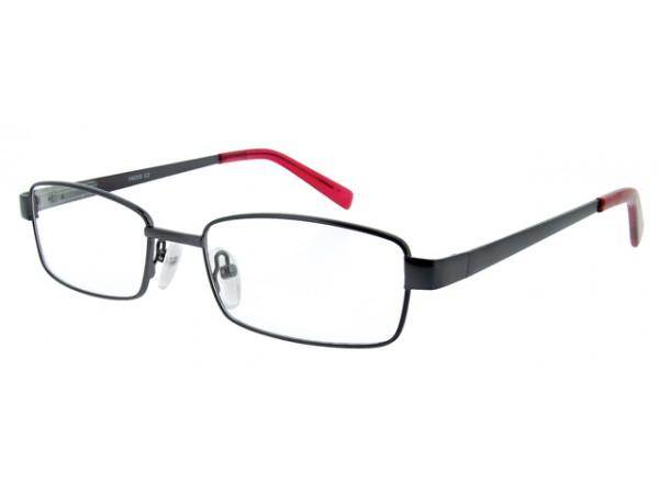 Pánske okuliare Luca