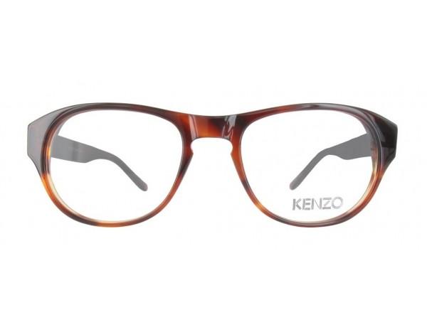 Pánske okuliare KENZO KZ4134-2