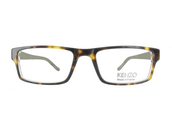 Pánske okuliare KENZO KZ4170