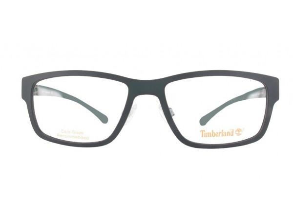Pánske okuliare TIMBERLAND TB1351 - a