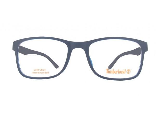 Pánske okuliare TIMBERLAND TB1352