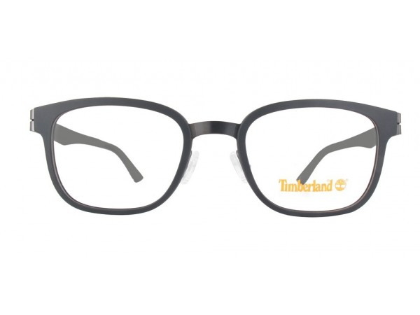 Pánske okuliare TIMBERLAND TB1353