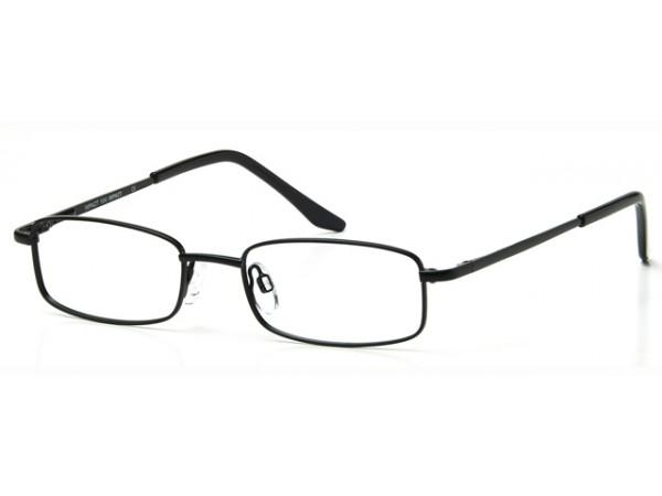 Pánske dioptrické okuliare Mike