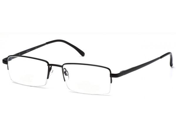 Pánske dioptrické okuliare Ted