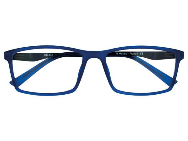 Pánske dioptrické okuliare eO434-4