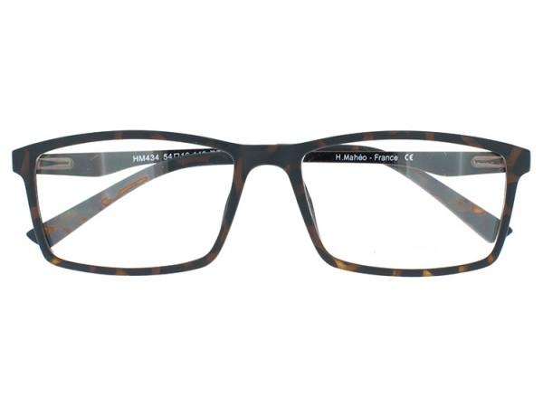 Pánske dioptrické okuliare eO434-7