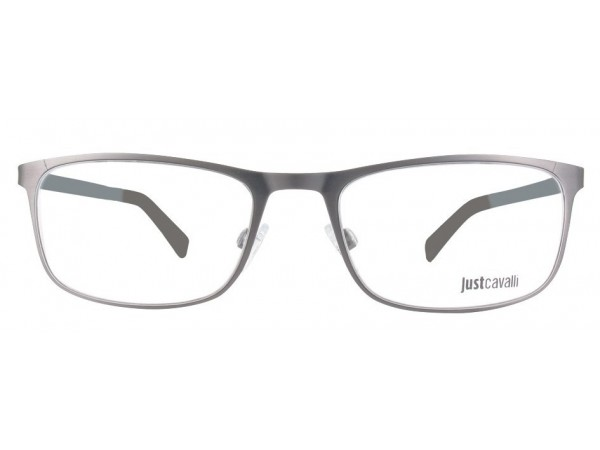 Pánske dioptrické okuliare Just Cavalli JC0769 -a