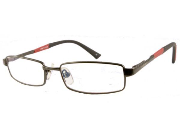 Dioptrické okuliare eO 422