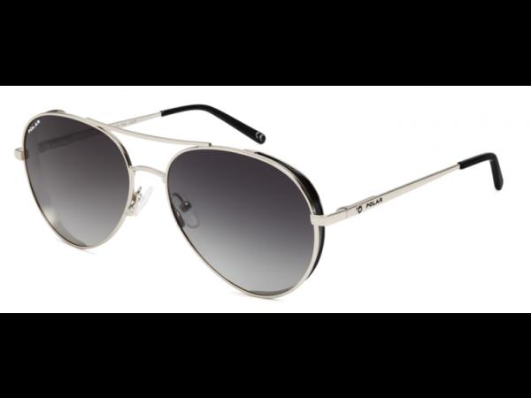 Slnečné okuliare POLAR Harley 12