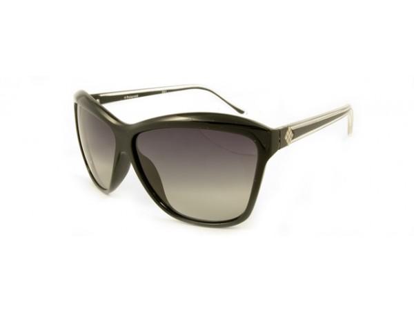 Slnečné okuliare Polaroid P8210