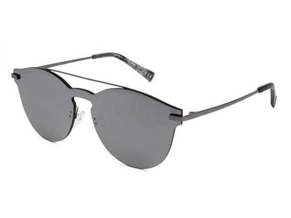 Slnečné okuliare POLAR POP2 48/B