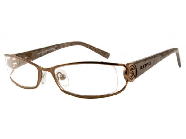 Dámske okuliare eO 424