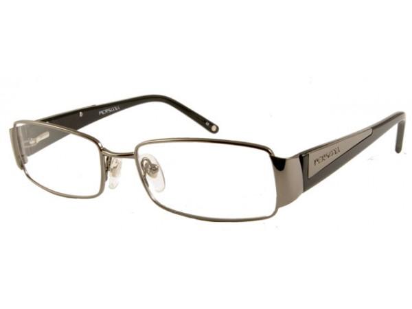 Dioptrické okuliare eO 425