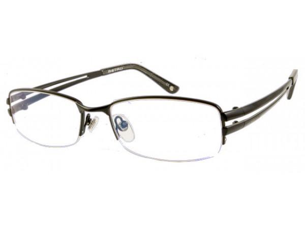 Pánske dioptrické okuliare eO 416
