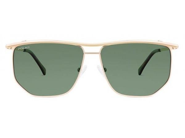 Slnečné okuliare POLAR SCOTT 02