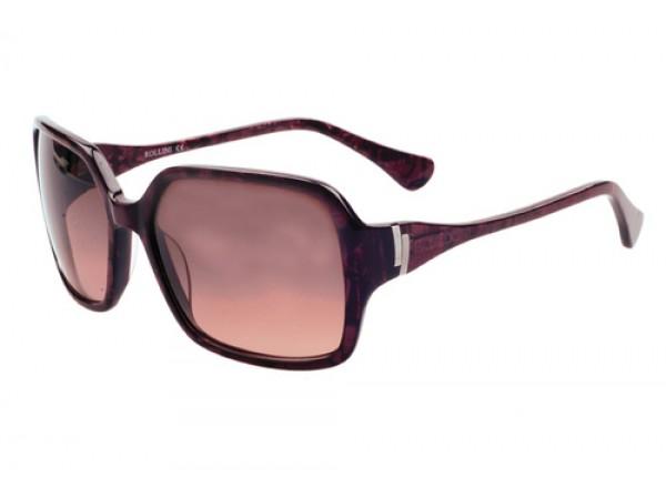 Slnečné okuliare ANNA RISKA