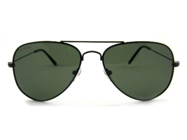Slnečné okuliare Aviator polarizačné MP94A - 1