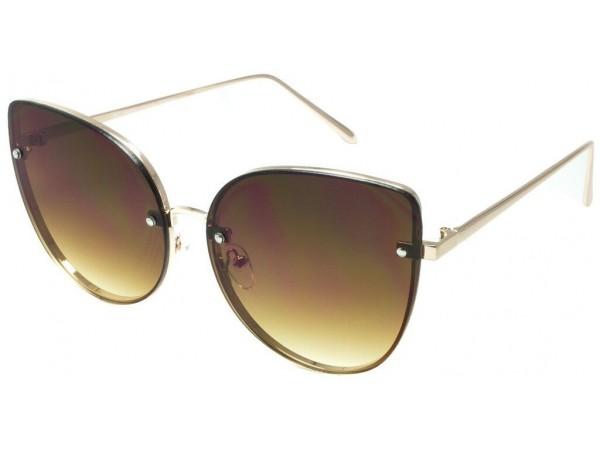 Slnečné okuliare EGO Supreme 8500