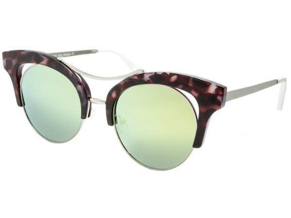Slnečné okuliare Eleven Miami 2566