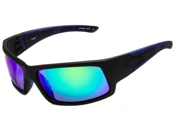 Slnečné polarizačné okuliare Floats F6017
